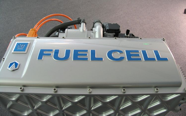 fuel cells transportation engineering Fuel cells have been researched and developed for use in several applications since the early 1990's fuel cells can be used for portable, backup, transportation, and.